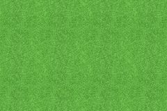 Green grass texture background top stock photography