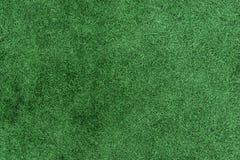 Green grass texture field Stock Image
