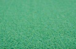 Green grass turf Royalty Free Stock Image