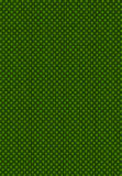 Green and gray checkered pattern Royalty Free Stock Image