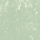 Green Grey Grunge Royalty Free Stock Images