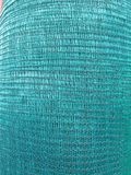Green grid texture background, Royalty Free Stock Photos