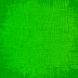 Green Grided Texture Royalty Free Stock Images