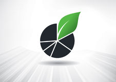 Green Growth Stock Images