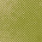 Green Grunge Background. Distress Color Texture For Making Your Design Shabby And Aged. Dust And Grain Empty Green Grunge Background. EPS10 vector royalty free illustration