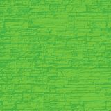 Green Grunge Background. Distress green retro aged texture for your design. Empty vintage grunge color square background, EPS10 vector illustration royalty free illustration
