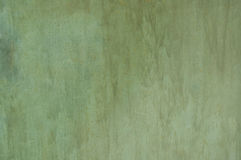 Green Grunge Background Stock Photos