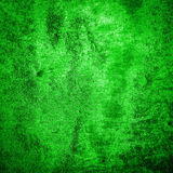 Green grunge background or texture Stock Photos
