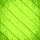 Green Grunge pattern frame lines background Stock Image