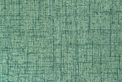 Green grunge style background. Green grunge style can be used for background stock illustration