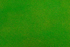 Green grunge texture Stock Images