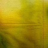 Green grunge texture background Stock Photography