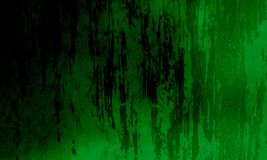 Green grunge wall textured background. Book page, paintings, printing, mobile backgrounds, book, covers, screen savers, web page, landscapes, greeting cards stock image