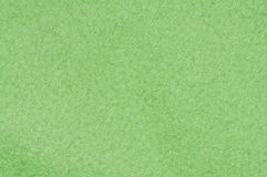 Green grunge wallpaper Stock Image