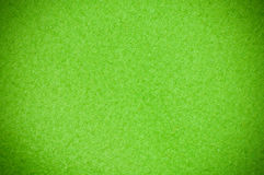Green grunge wallpaper Stock Images
