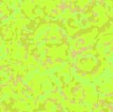 Green grunge wallpaper vector Royalty Free Stock Image