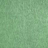 Green handmade paper texture Stock Photo