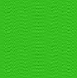 Green herringbone Royalty Free Stock Image
