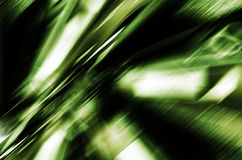 Green high technology Abstract background Royalty Free Stock Images