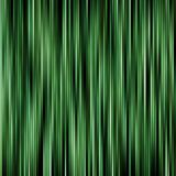 Green hues abstract background Stock Photo