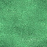 Green Ice Seamless and Tileable Background Texture Stock Photo
