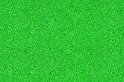 Green impact absorbing coatings. Green shock absorbing coatings are made from rubber chips that are used in playgrounds, stadiums, treadmills and sidewalks royalty free stock image