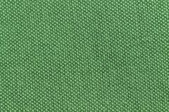 Green jeans denim texture for background or design. Green jeans denim texture for background or design Royalty Free Stock Photos