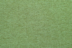 Green jeans texture and background.  Royalty Free Stock Image