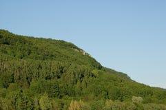 green kullen arkivfoto