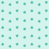 Green leaf Background icon great for any use. Vector EPS10. Great vector Stock Images