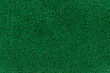 Green leather Stock Photos