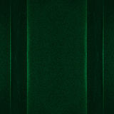 Green leather background Royalty Free Stock Photos