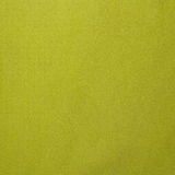 Green leather Stock Photo