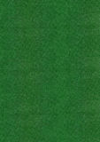 Green leather texture Royalty Free Stock Photo