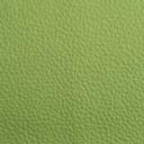 Green Leather texture for background Royalty Free Stock Photo