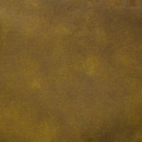 Green leather texture closeup Royalty Free Stock Photo