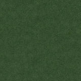 Green Leather Texture Design Stock Image
