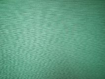Green Leatherette Background Royalty Free Stock Photos