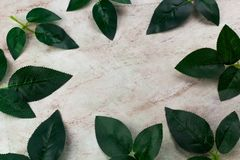 Marble Background Stock Photos Royalty Free Stock Images