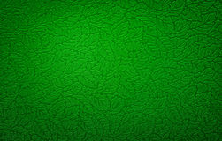 Green leaves wallpaper background. With vignette Stock Photo