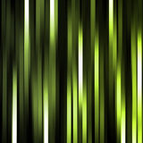 Green light abstract background Royalty Free Stock Photo