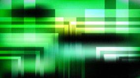 Green Light Line Beautiful elegant Illustration graphic art design Background. Green Light Line Background Beautiful elegant Illustration graphic art design stock illustration