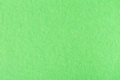 Green lime paper background. stock photography