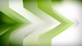 Green Line Leaf Beautiful elegant Illustration graphic art design Background vector illustration