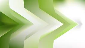 Green Line Material Property Background Beautiful elegant Illustration graphic art design Background. Image vector illustration