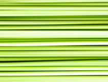 Green lines Royalty Free Stock Photos