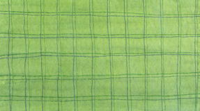 Green lines pattern  Stock Images