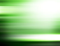 Green lines texture Royalty Free Stock Photography