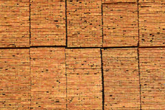 Free Green Lumber Stock Photos - 44545723