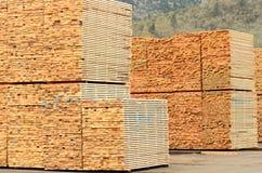 Free Green Lumber Stock Photos - 44545833